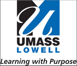 BS Industrial Engineering UMASS Lowell