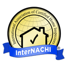 Certified by the International Association of Home Inspectors