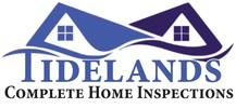 Tidelands Complete Home Inspections serving Horry and Georgetown Counties